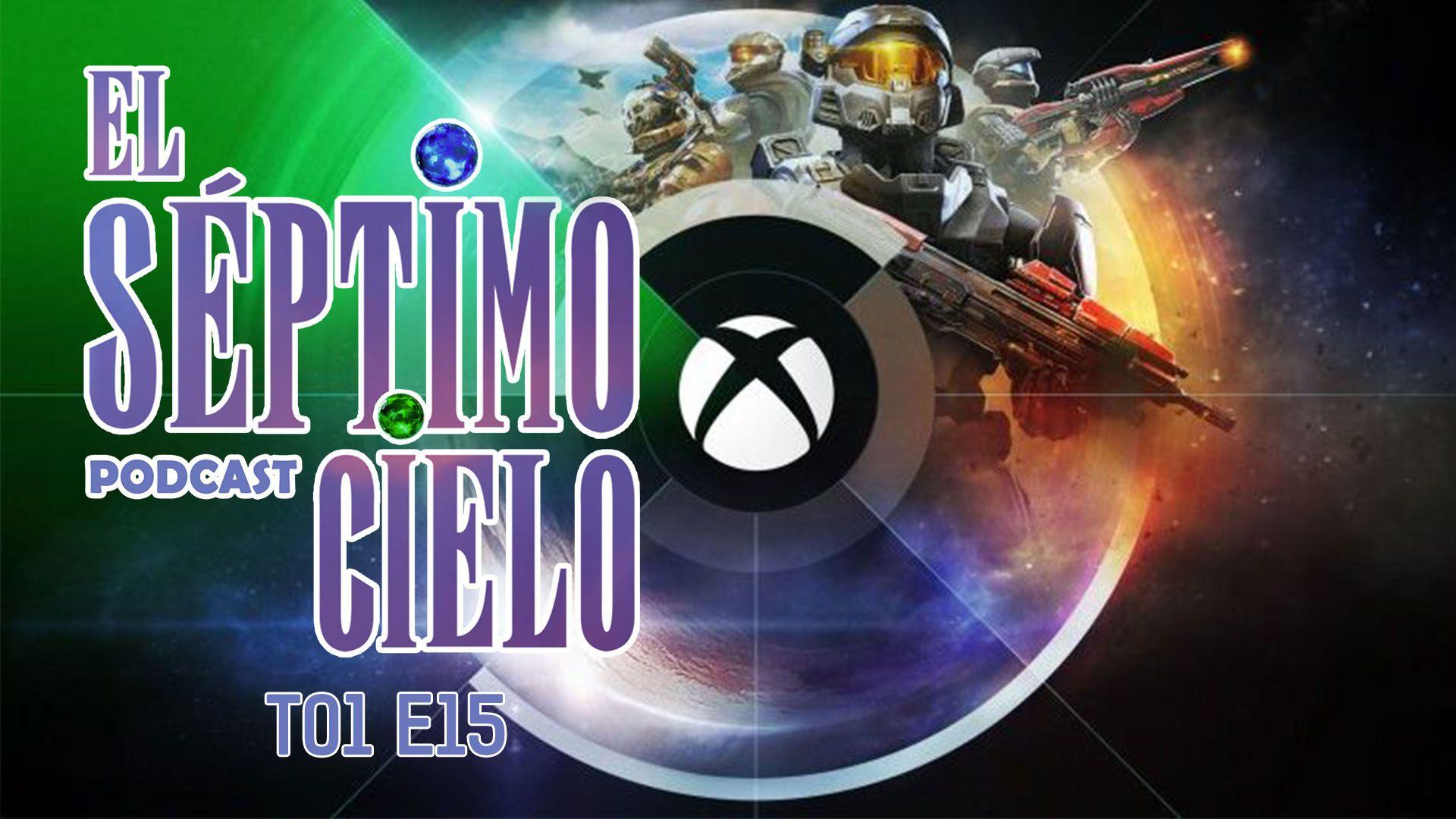 Xbox en el E3 2021